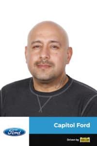 Armando  Yasin