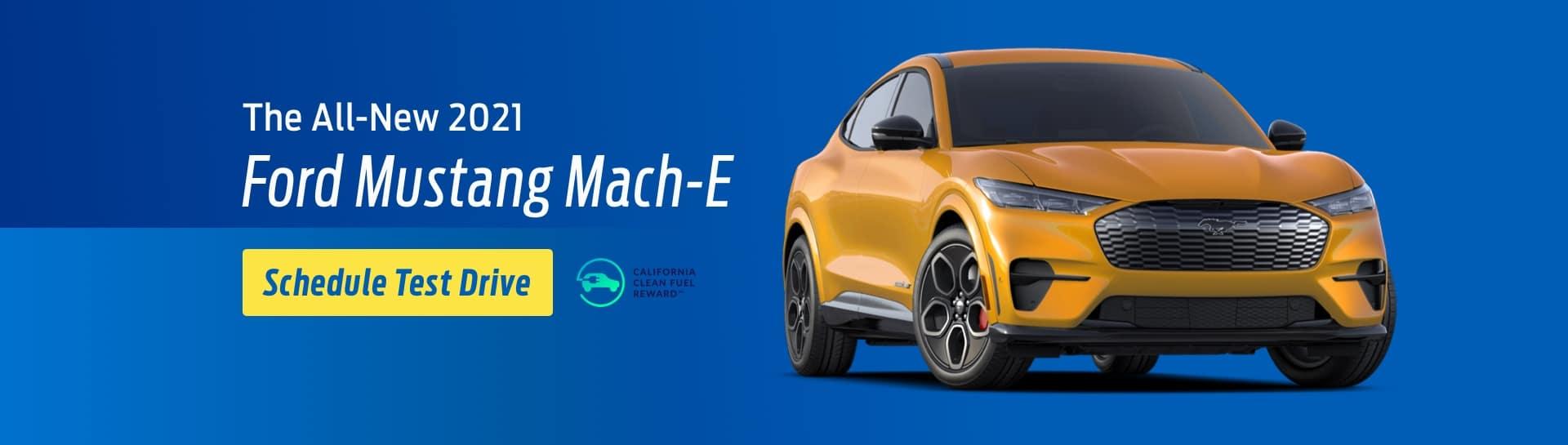 Mach E Sliders – 1920×545
