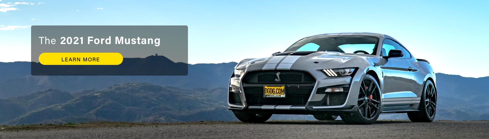 2021_Ford_Mustang_slider_desktop_ver3