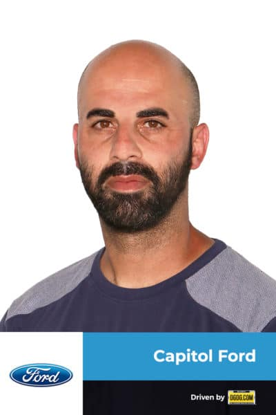 Ali Sabla