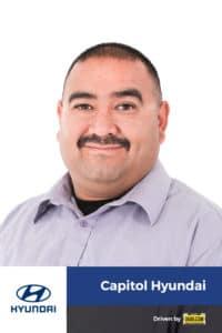 Henry Palacios