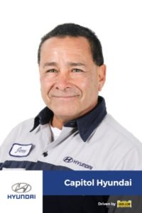 Jerry Cruz