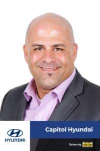 Khaled Aldada
