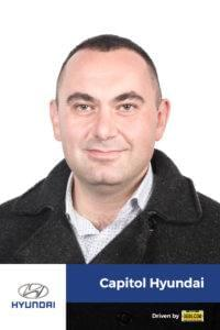 Ninous Chamaki