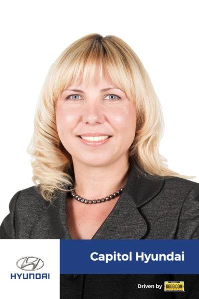 Elena Vasko