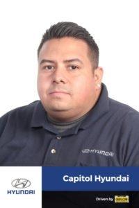 Eli Gutierrez