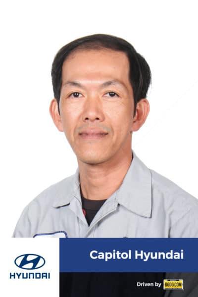 Dat Nguyen