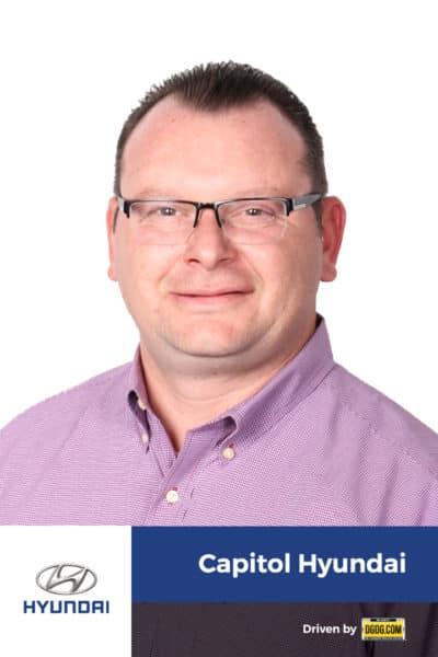 Radu Maican