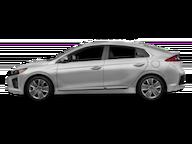 Capitol Hyundai San Jose >> Capitol Hyundai | South Bay Area Hyundai Dealer in San ...