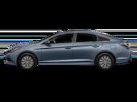 Capitol Hyundai San Jose >> Capitol Hyundai | South Bay Area Hyundai Dealer in San Jose, CA.