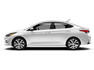 Capitol Hyundai South Bay Area Hyundai Dealer In San