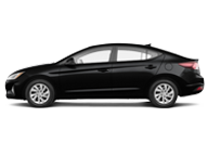 Capitol Hyundai San Jose >> Capitol Hyundai | South Bay Area Hyundai Dealer in San ...