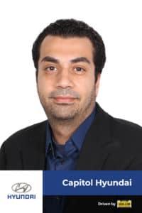 Majid Menbari