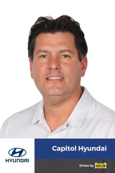 Paul  Lozano