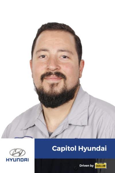 Salvador  Zaragosa