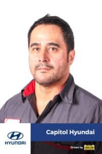 Ramon Mena