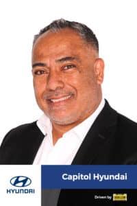 Willie Ramirez