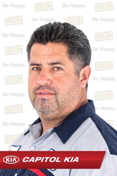 Jorge  Vargas-Cruz