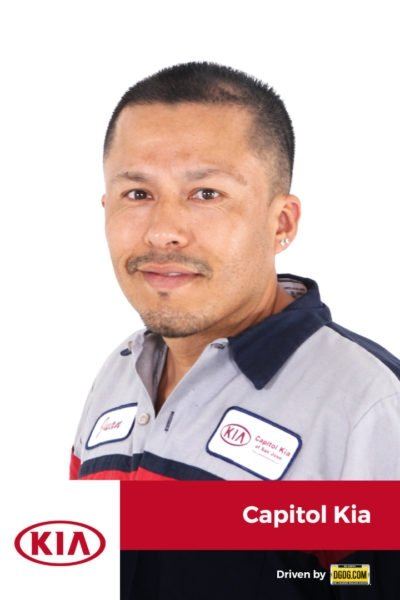 Juan Rodriguez Cazarez
