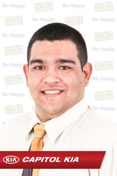Randy Guzman