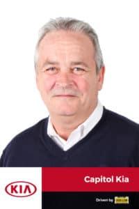 Eugene Levins