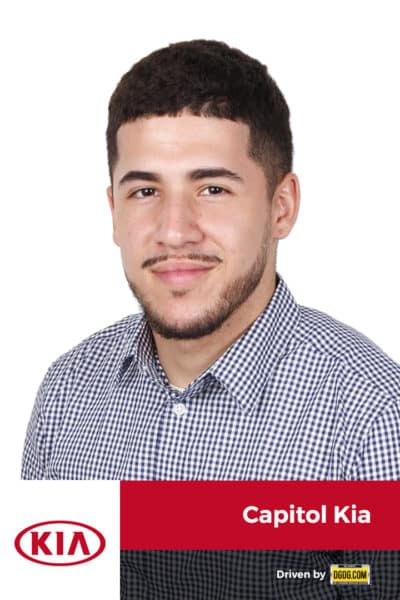 Brandon Medina Palafox