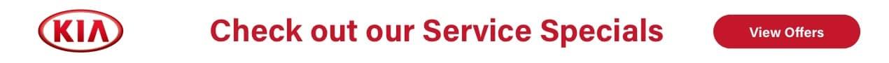 Kia parts and service 2 1270x90