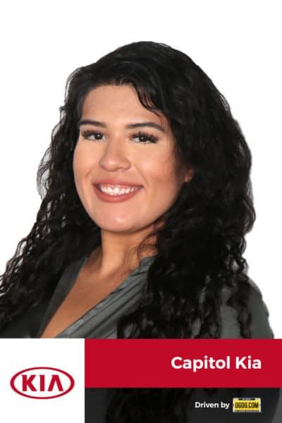 Julia Correa