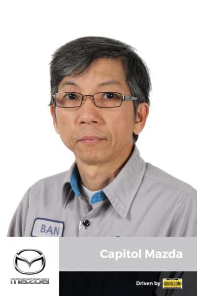 Ban Duong
