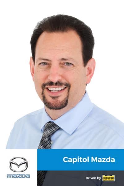 David Civelli
