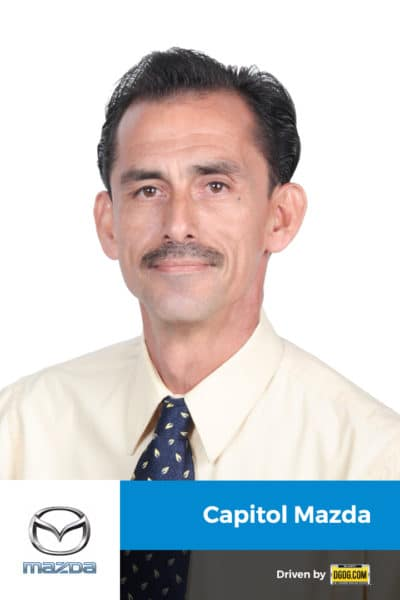 John Flores