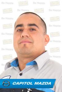 Jose  Lara