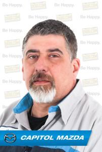 Juan  Achrica