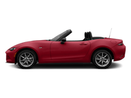 Great Mazda MX 5 Miata