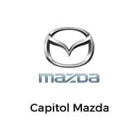 CAPITOL MAZDA
