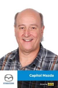 Daniel Biondi