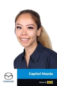 Nancy  Nguyen