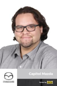 Andrew Rodarte