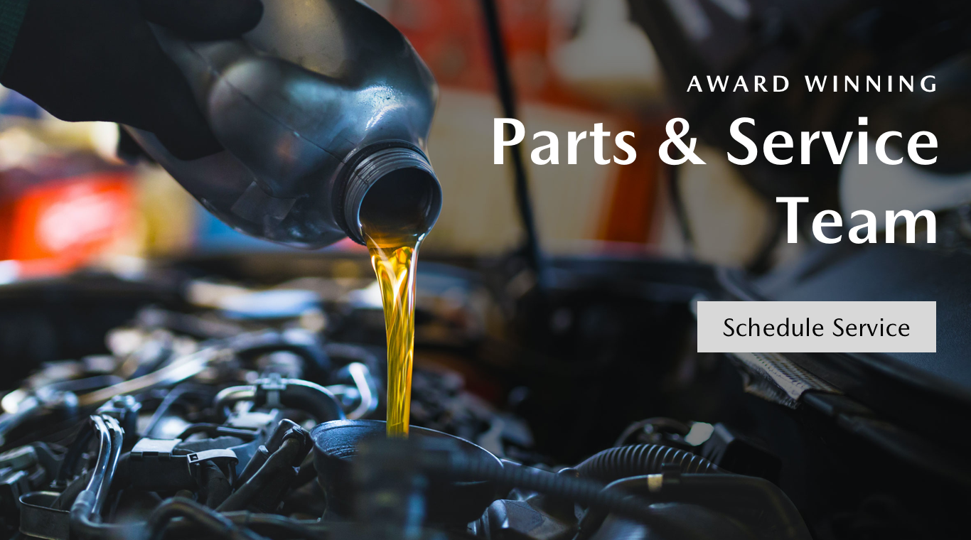 parts-and-service-team