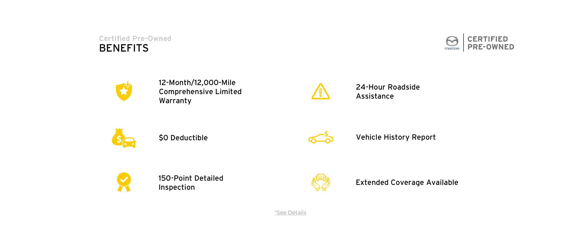 CPO-Benefits-Mazda-Desktop