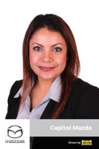 Eugenia Pineda