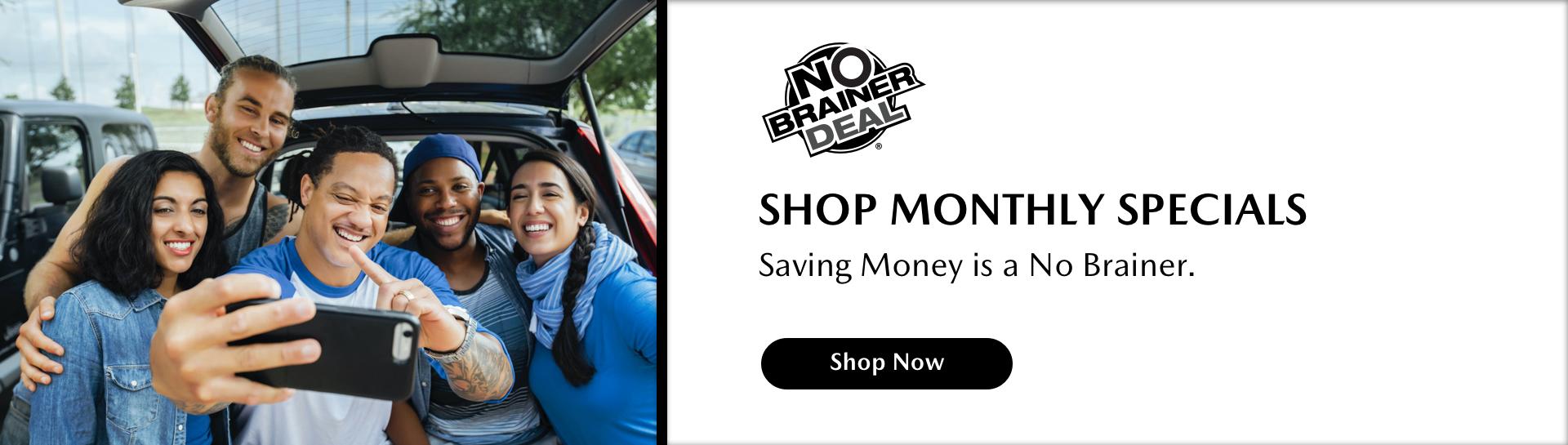 No Brainer Deals 1920×545