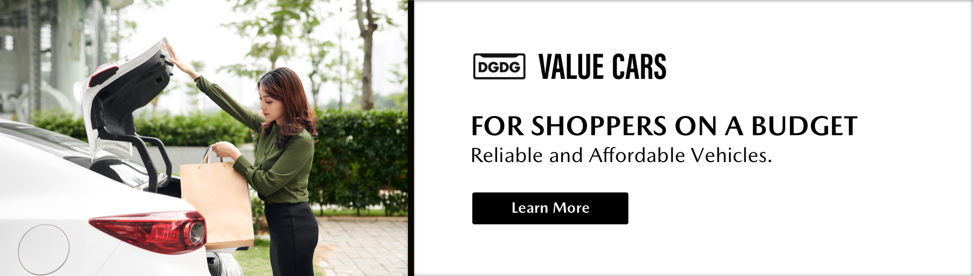 Value Cars 1920×545