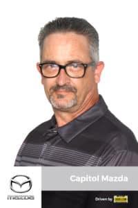 Todd Boscia