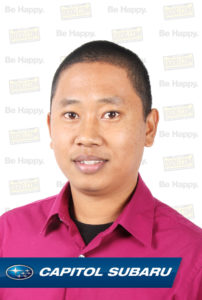 Jhustin Marcos