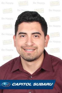 Jorge Ocampo Olayo