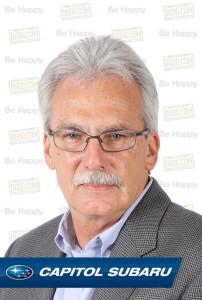 Lance Andreassen