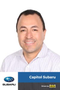 Ernie  Lopez