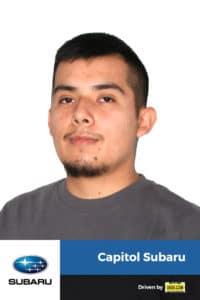 Juan Munoz