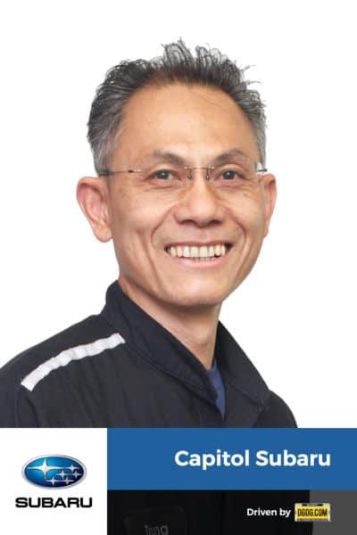 Trung  Han